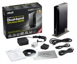 مودم ADSL ایسوس