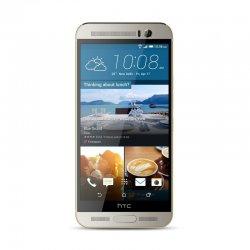 گوشی موبایل اچ تی سی مدل One M9 Plus تک سیم کارت ظرفیت 32 گیگابایت