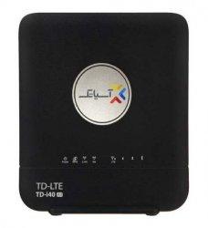 مودم TD_LTE  آسیاتک مدل TD_i۴۰ A۱