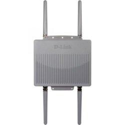 اکسس پوینت دو باند بیسیم دی لینک مدل DAP_۳۶۹۰