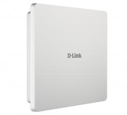 اکسس پوینت دو باند بیسیم دی لینک مدل DAP_۳۶۶۲