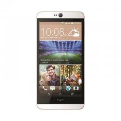 گوشی موبایل اچ تی سی مدل Desire 826 دو سیم کارت ظرفیت 16 گیگابایت