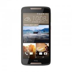 گوشی موبایل اچ تی سی مدل Desire 828 دو سیم کارت ظرفیت 16 گیگابایت