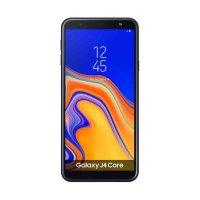 گوشی موبایل سامسونگ مدل galaxy j4 core دو سیم کارت ظرفیت 16|1 گیگابایت