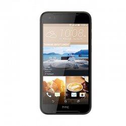 گوشی موبایل اچ تی سی مدل Desire 830 دو سیم کارت ظرفیت 32 گیگابایت