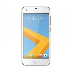 گوشی موبایل اچ تی سی مدل One A9s تک سیم کارت ظرفیت 32 گیگابایت