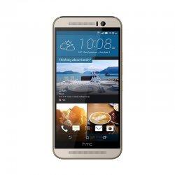 گوشی موبایل اچ تی سی مدل One M9 تک سیم کارت ظرفیت 32 گیگابایت