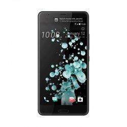 گوشی موبایل اچ تی سی مدل U Ultra دو سیم کارت ظرفیت 64 گیگابایت