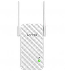 توسعه دهنده محدوده شبکه بیسیم تندا مدل ای ۹