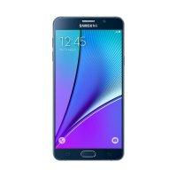 گوشی موبایل سامسونگ مدل Galaxy Note5 SM_N920CD دو سیم کارت ظرفیت 64 گیگابایت