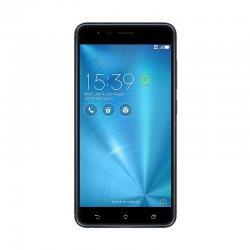 گوشی موبایل ایسوس مدل Zenfone 3 Zoom ZE553KL دو سیم کارت ظرفیت 64 گیگابایت