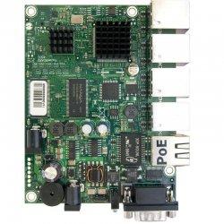 روتر شبکه میکروتیک مدل RB۴۵۰G