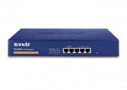 روتر شبکه تندا مدل آر ۴۸۰ تی پلاس