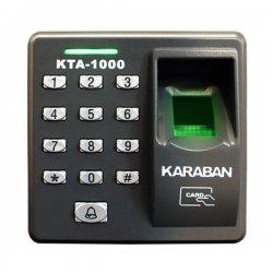 دستگاه کنترل تردد کارابان مدل KTA_۱۰۰۰