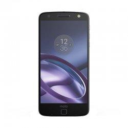 گوشی موبایل موتورولا مدل Moto Z تک سیم کارت ظرفیت 32 گیگابایت