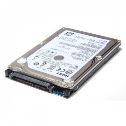 هارد دیسک لپ تاپ اچ جی اس تی ظرفیت 500 گیگابایت