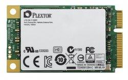 هارد دیسک لپ تاپ پلکستور سری ام 6 ام با ظرفیت 128 گیگابایت