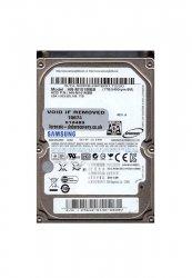 هارد دیسک لپ تاپ سامسونگ با ظرفیت 1 ترابایت