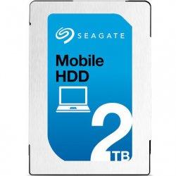 هارد دیسک لپ تاپ سیگیت مدل ST2000LM007 ظرفیت 2 ترابایت