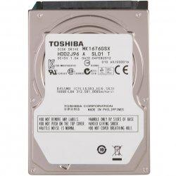 هارد دیسک لپ تاپ توشیبا مدل MK1676GSX با ظرفیت 160 گیگابایت