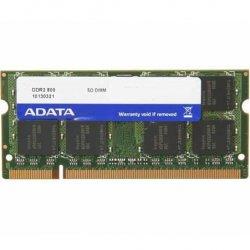 رم لپ تاپ ای دیتا مدل Premier با فرکانس 800 مگاهرتز و حافظه 2 گیگابایت