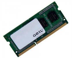 رم لپ تاپ ژل سری گرین 8 گیگابایت با فرکانس 1600 مگاهرتز