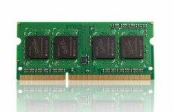 رم لپ تاپ ژل پریستین 8 گیگابایت با فرکانس 2400 مگاهرتز