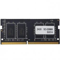 رم لپ تاپ هاینیکس 4 گیگابایت با فرکانس 2400 مگاهرتز