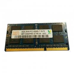 رم لپتاپ هاینیکس با ظرفیت 8 گیگابایت و فرکانس 1066 مگاهرتز