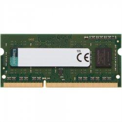 رم لپ تاپ DDR4 کینگستون 4 گیگابایت با فرکانس 2400 مگاهرتز