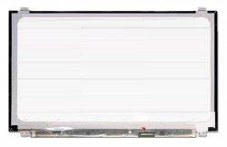صفحه نمایش ال ای دی لپ تاپ ایسوس K551 سایز 15.6 اینچ