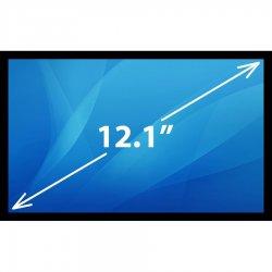 صفحه نمایش ال ای دی لپ تاپ ضخیم 30 پین براق سایز 12.1