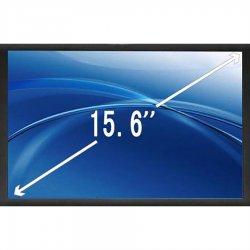 صفحه نمایش ال ای دی لپ تاپ نازک 40 پین براق سایز 15.6