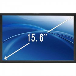 صفحه نمایش ال ای دی لپ تاپ فول اچ دی نازک 30 پین مات سایز 15.6