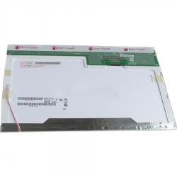 صفحه نمایش ال سی دی لپ تاپ توشیبا ضخیم 20 پین سایز 13.3 اینچ