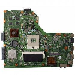 مادربرد لپ تاپ ایسوس مدل X54H