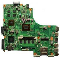 مادربرد لپ تاپ ایسوس مدل X450CC