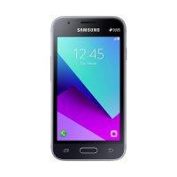 گوشی موبایل سامسونگ مدل Galaxy J1 mini prime SM_J106F|DS دو سیم کارت ظرفیت 8 گیگابایت