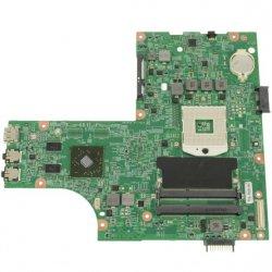 مادربرد لپ تاپ دل مدل اینسپایرون ان 5010