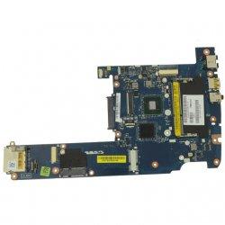 مادربرد لپ تاپ دل مدل اینسپایرون 1018