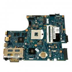مادربرد لپ تاپ اچ پی مدل 4520 همراه با چیپست گرافیک 4207