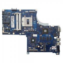 مادربرد لپ تاپ اچ پی مدل ENVY17_J HM77_6050A2549801