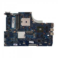 مادربرد لپ تاپ اچ پی مدل ENVY15_J AMD_6050A2555101