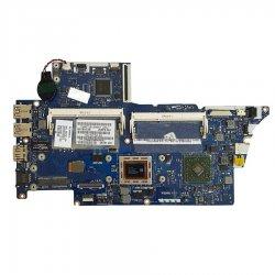 مادربرد لپ تاپ اچ پی مدل ENVY_6 CPU_AMD_A6_4455M_LA_8731P GM