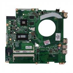 مادربرد لپ تاپ اچ پی مدل ENVY 17_P CPU_I3_4_Y11A