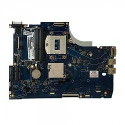 مادربرد لپ تاپ اچ پی مدل ENVY 15_J HM87_6050A2547701