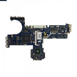 مادربرد لپ تاپ اچ پی مدل EliteBook 8440 QM57_LA_4902P_594028_001_GM