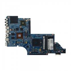 مادربرد لپ تاپ اچ پی مدل Pavilion DV6_6000 DV7_6000 AMD_41_AB7400_E000 2Chip PM
