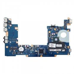 مادربرد لپ تاپ اچ پی مدل Compaq Mini110_3000 CPU_N570_DA0NM1MB6E0 GM