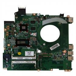 مادربرد لپ تاپ اچ پی مدلPavilion 15_P CPU_I3_4_Y11A